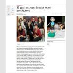 Diario de Ferrol (9 -1-2015)