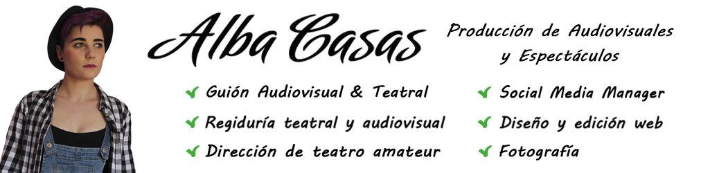 info@albacasas.com